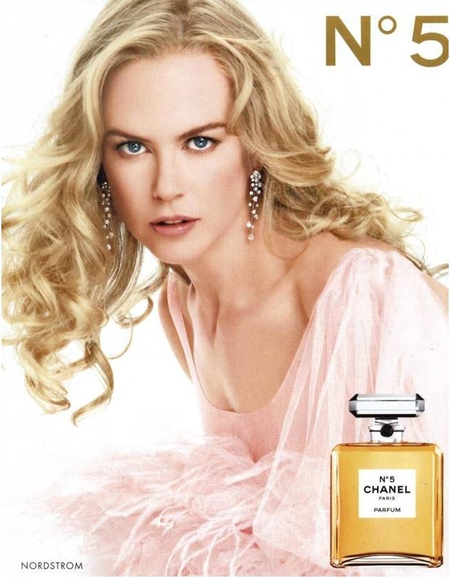 2004년 샤넬 No5 광고_니콜 키드만(Nicole Kidman) Vertical.jpg
