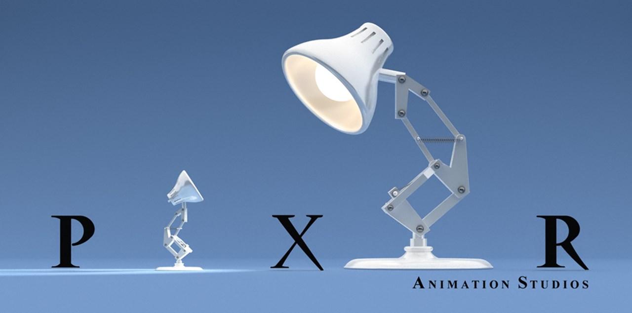픽사 에니메이션 스튜디오 & 록소 주니어 Pixar_Animation_Studios_2.jpg