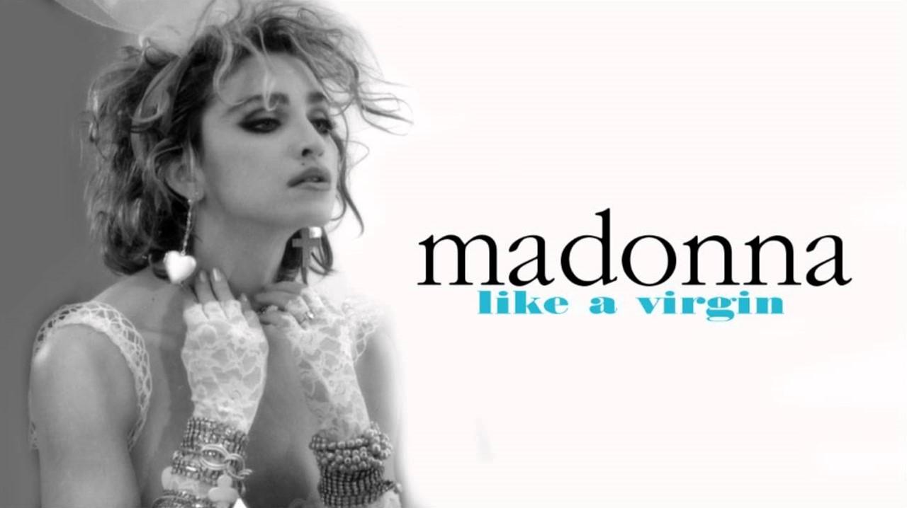 마돈나 2집 Madonna Like a virgin.jpg