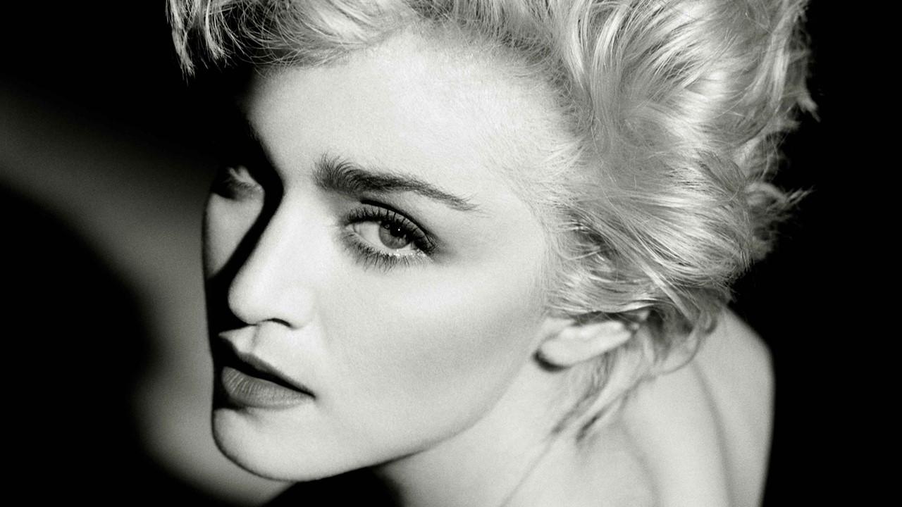마돈나 Madonna 04 resize.jpg