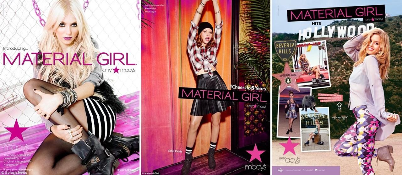 마돈나 마테니얼 걸 Material Girl-horz.jpg