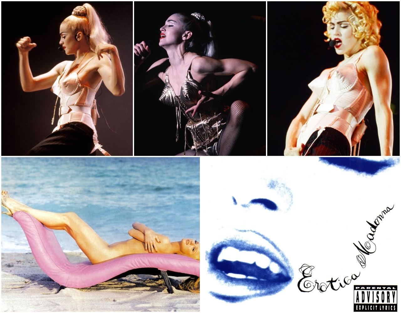 마돈나 Madonna Blond Ambition World Tour, book sex, Erotoca.jpg