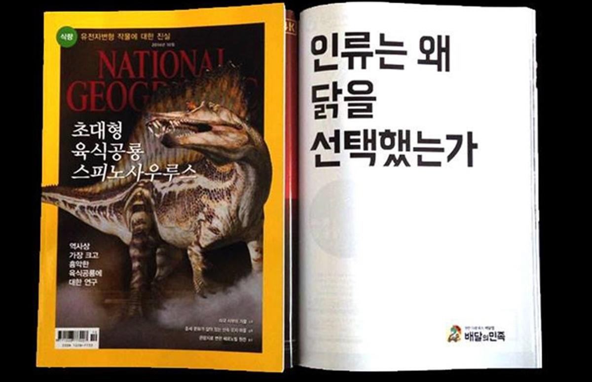 배달의민족 잡지광고_네셔널지오그래픽.jpg
