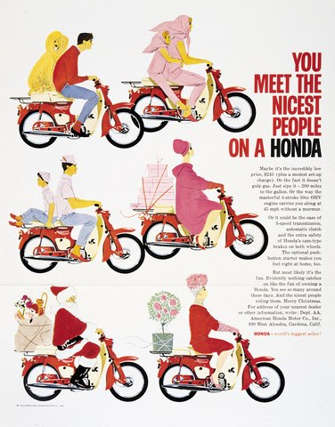 You Meet the Nicest People on a Honda 4701_preview