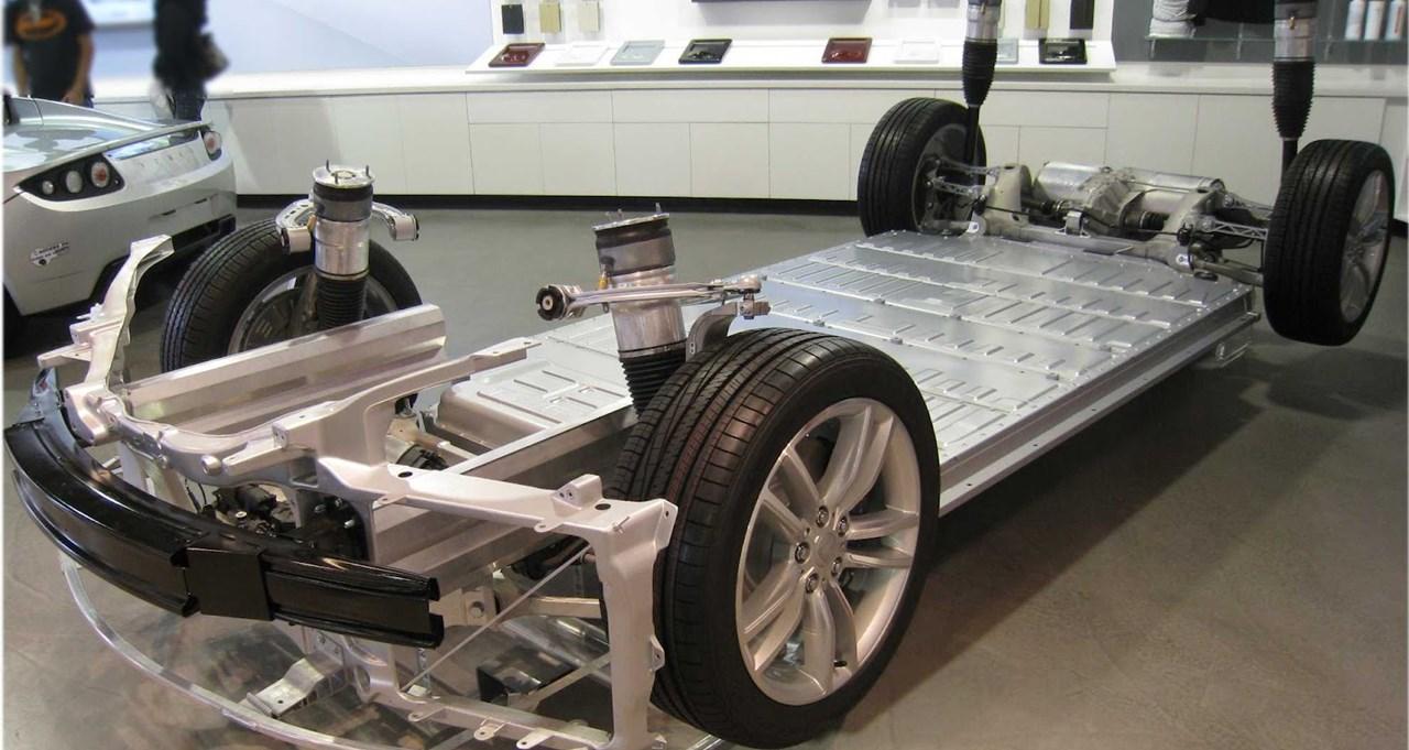 테슬라 모델 S 배터리 이미지 resize.jpg