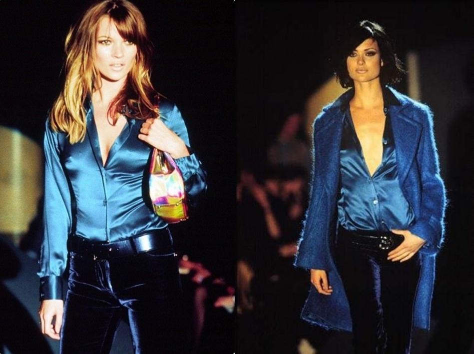 Gucci-Ford-Kate Moss_Testino-FW1995_02-horz.jpg