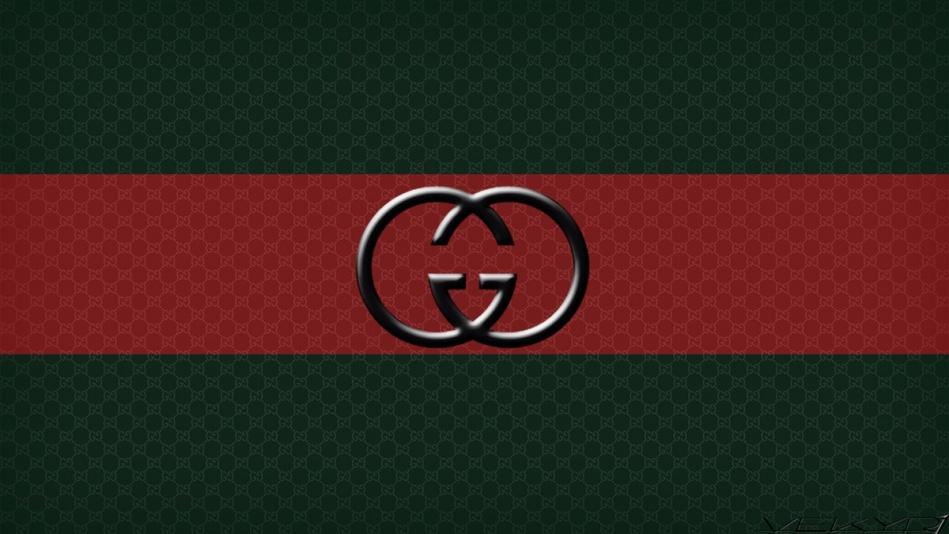 green-red-black-gucci-logo_original.jpg