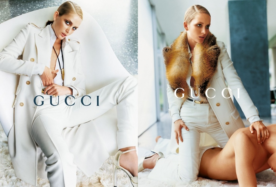 1996 Gucci ads Georgina Grenville photographed by Mario Testino for Gucci by Tom Ford AW 1996-horz.jpg