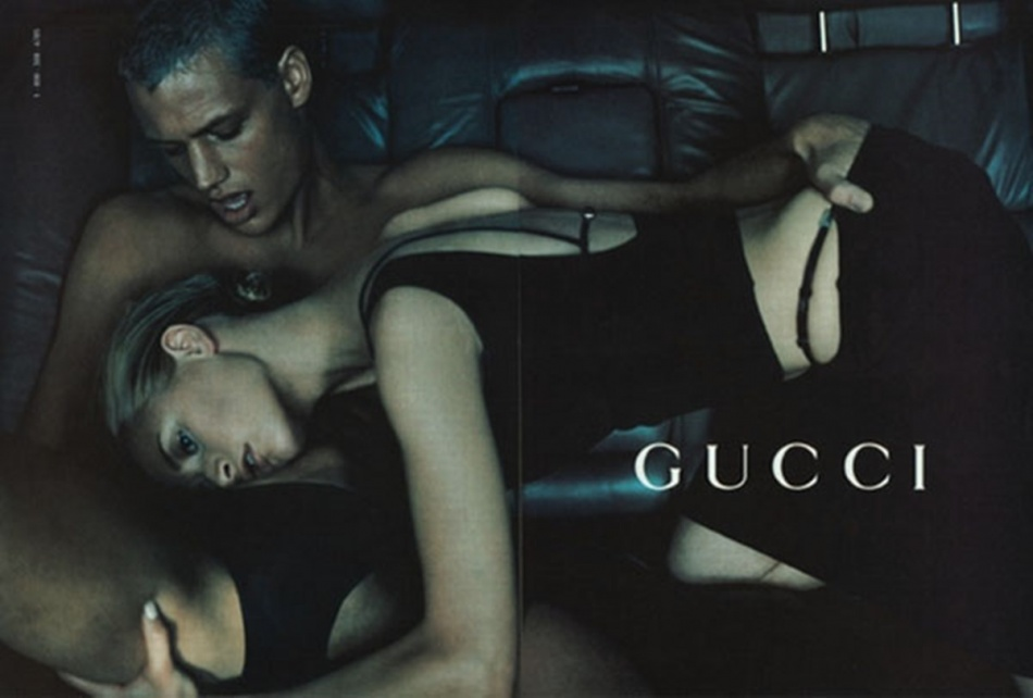 Gucci-campaign-from-Tom-Ford-SS98.jpg