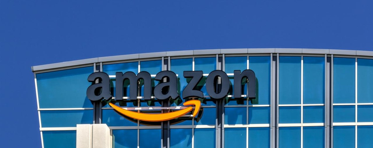 Amazon buiilding 02.jpg