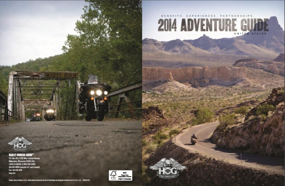 HOG Adventure guide.jpg