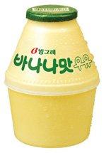빙그레 바나나맛우유.jpg