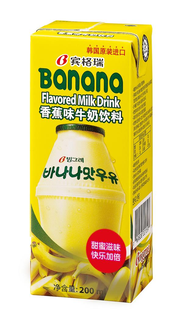 바나나맛우유 중국 팩.jpg