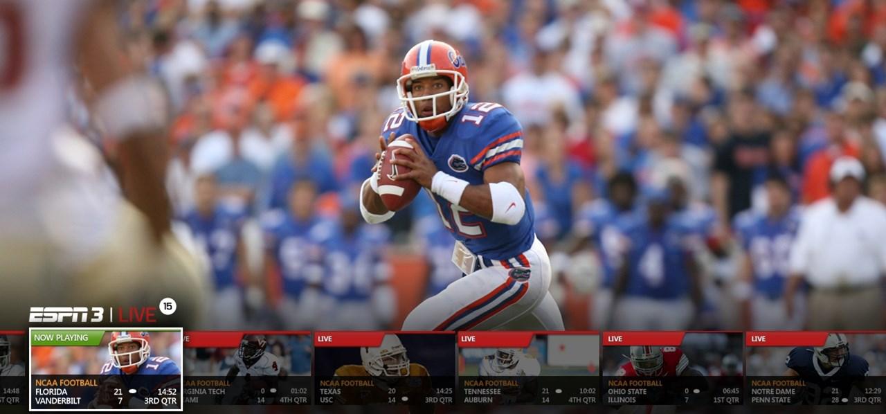 ESPN 화면 이미지.jpg