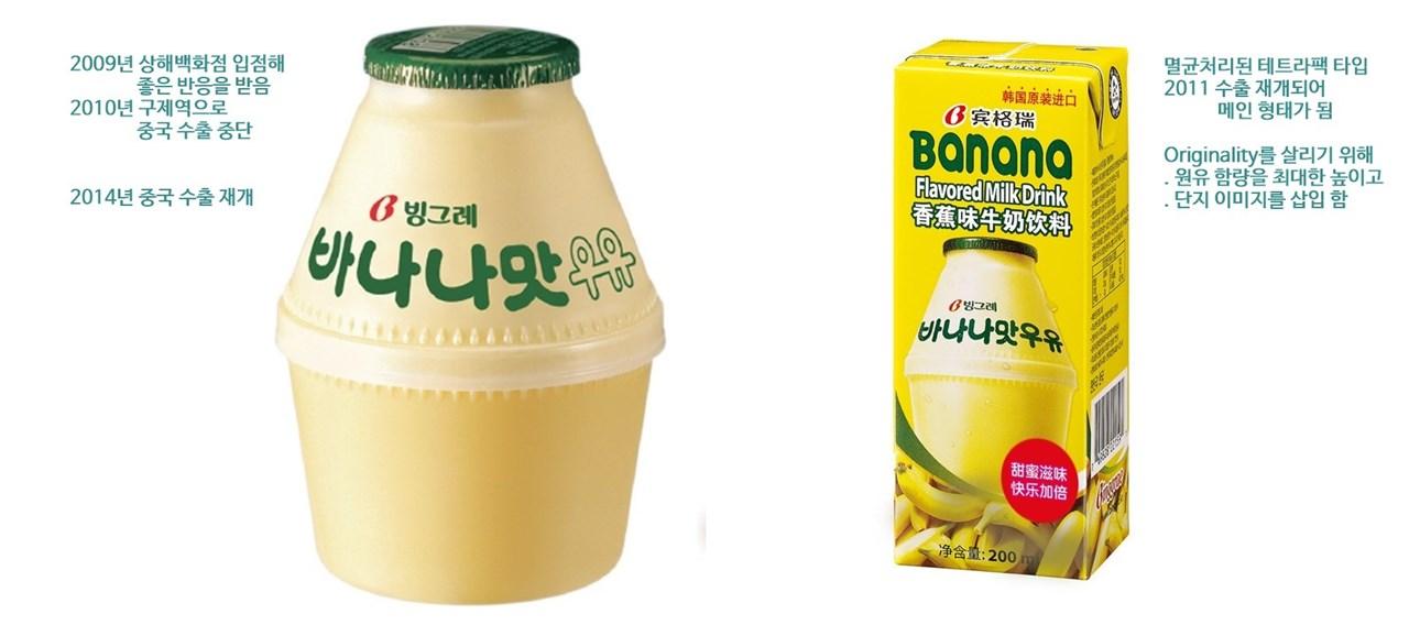 바나나맛우유 단지타입과 팩타입2 resize.jpg