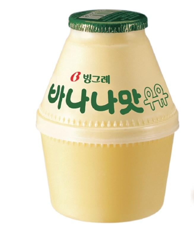 바나나맛우유 단지타입.jpg