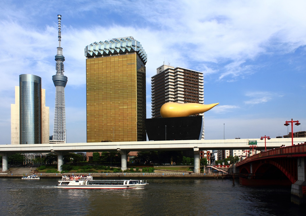 Skytree_&_Asahi_Breweries_Building,_from_Azumabashi,_Asakusa_Ⅳ.jpg