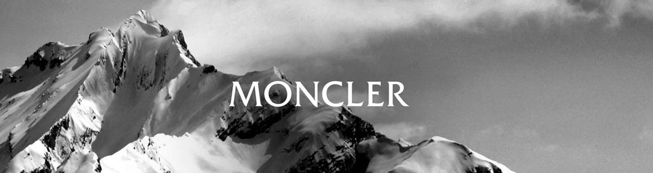 몽클레르(Moncler).jpg