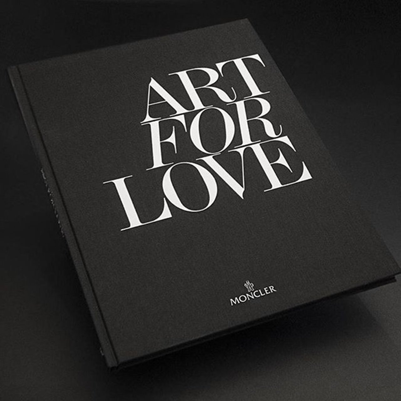Moncler Art for Love book.jpg