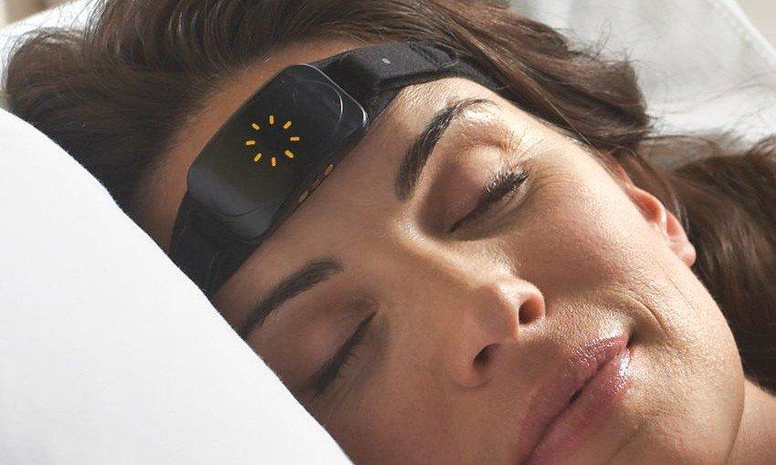 zeo-personal-sleep-coach-9-1411650142-AOEB-column-width-inline.jpg