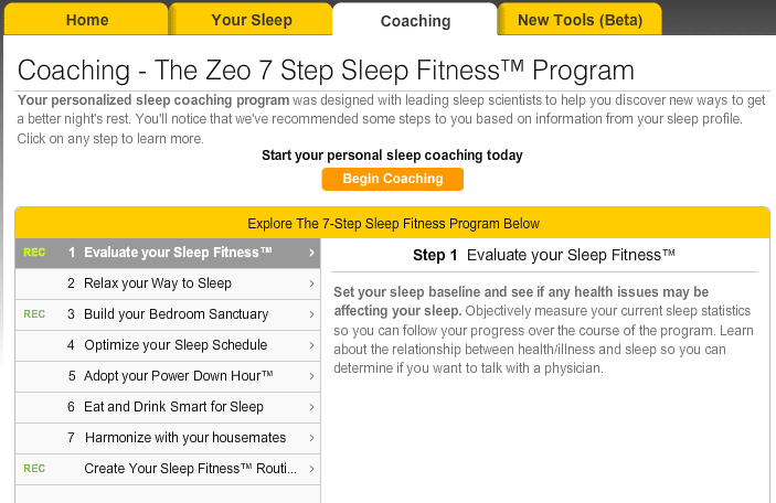 Zeo+Sleep+Coaching.png