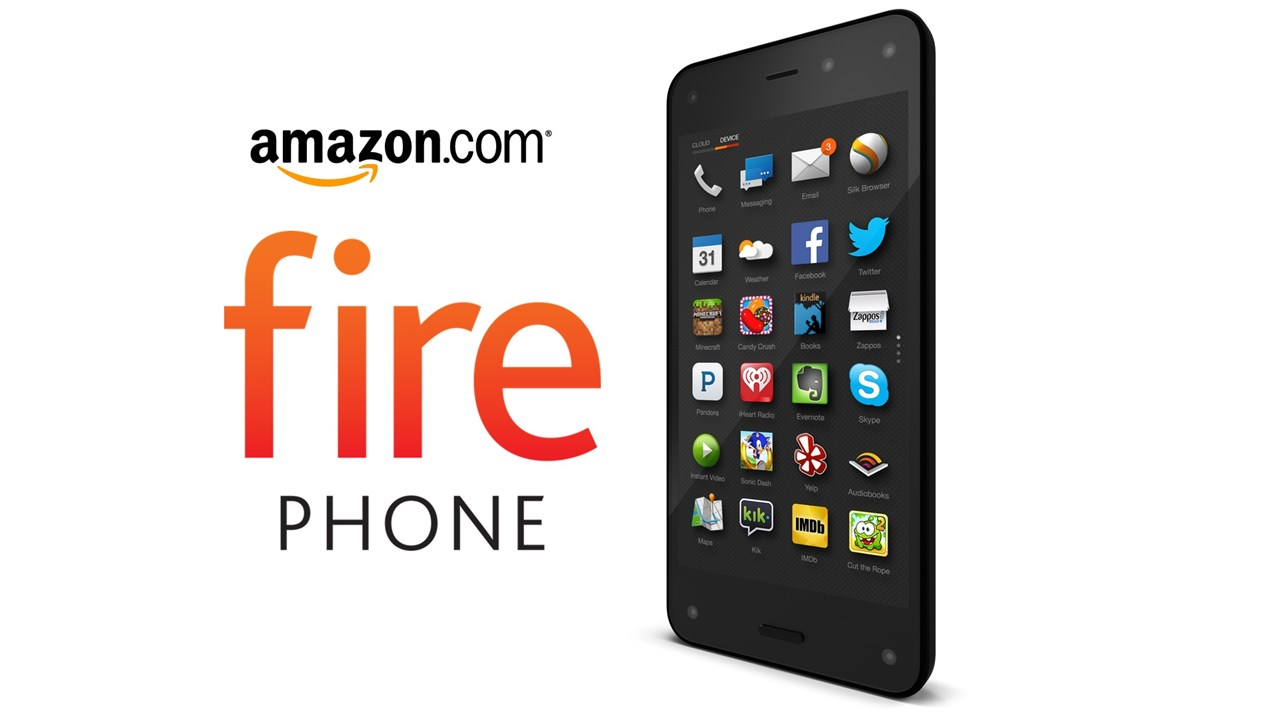 아마존 파이어폰 Amazon-Fire-Phone resize.jpeg