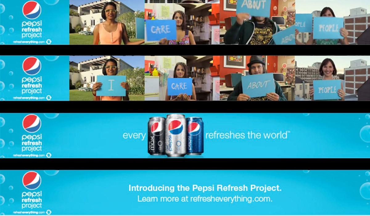 Pepsi Refresh project.jpg