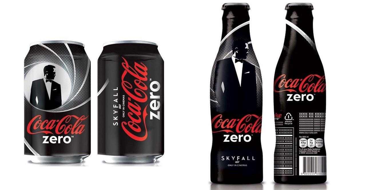 007 스카이폴 에디션(007 SKYFALL) coca-cola-zero-james-bond-skyfall-2-horz.jpg