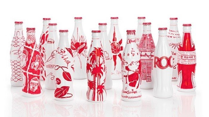 coca_cola_sunshine bottle collection coke02.jpg