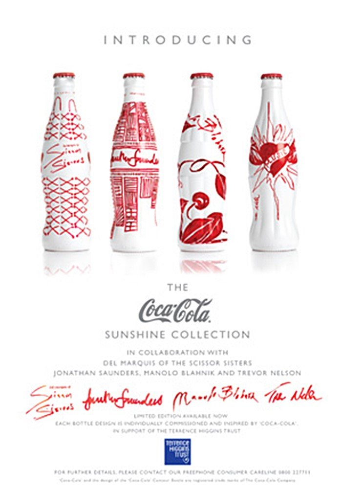 coca_cola_sunshine bottle collection coke.jpg