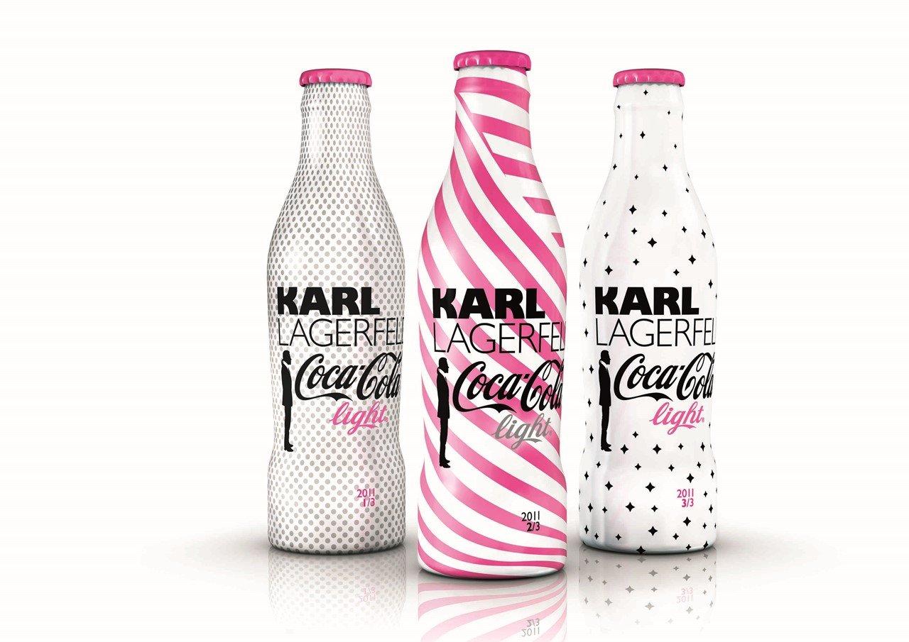칼 라거펠트(Karl Lagerfeld) Coca-cola 01 resize.jpg