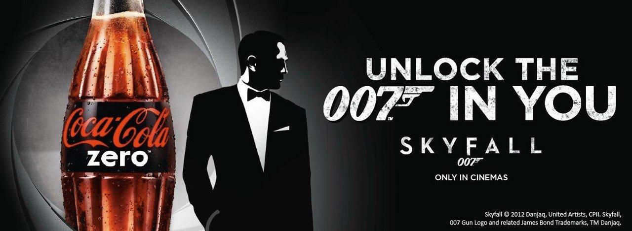 007 스카이폴 에디션(007 SKYFALL) 04.jpg