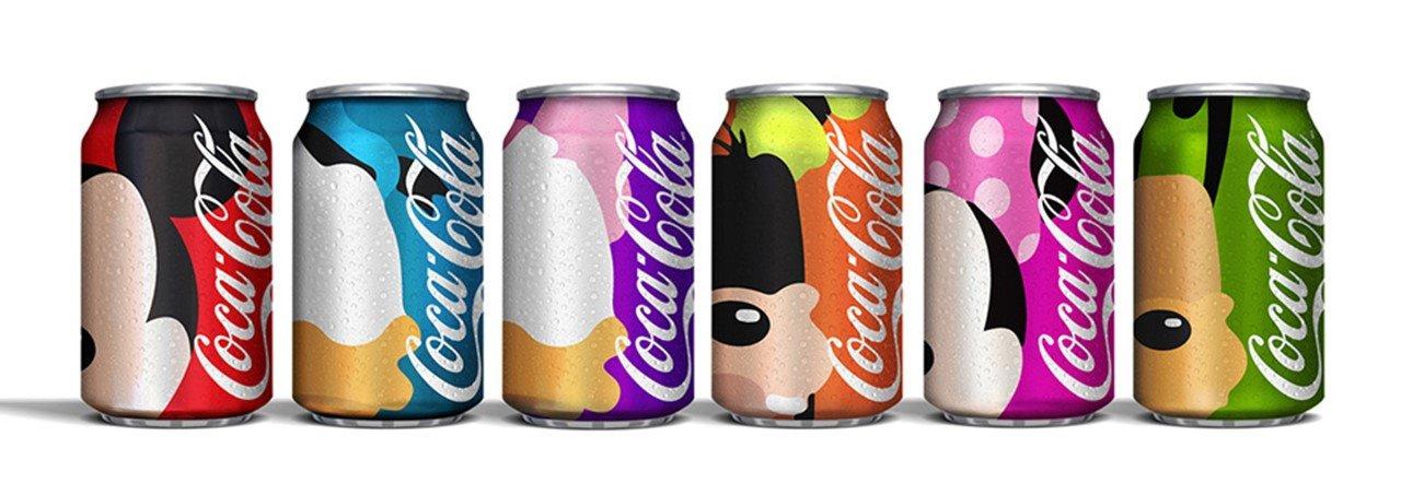 디지니 코카콜라 콜라보 예상_disney-coca-cola-cans-01.jpg