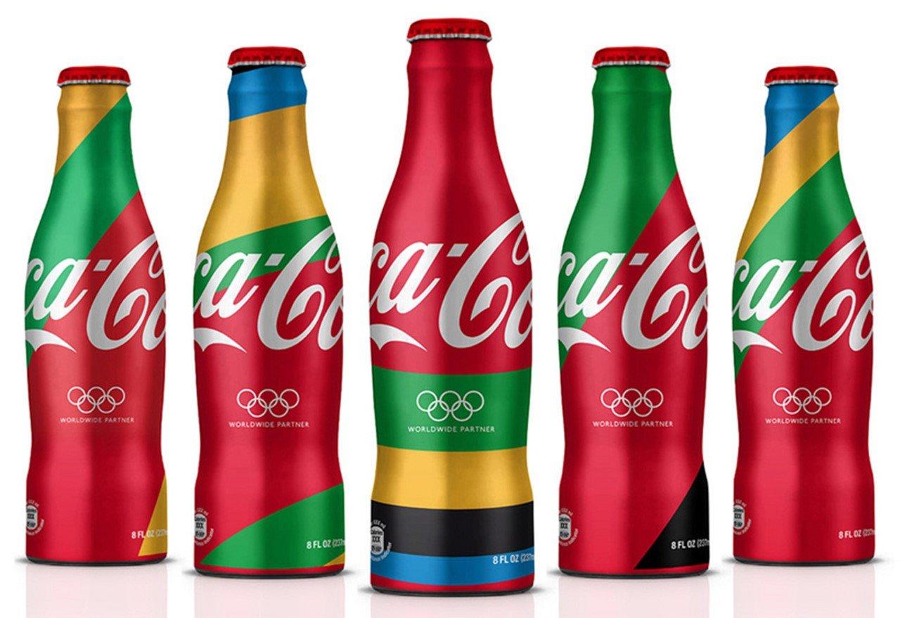 2012년 런던올림픽 Coca-Cola-2012-olympics-1.jpg