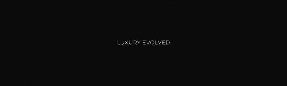 [제네시스(GENESIS)] LUXURY EVOLVED, GENESIS (1080p).mp4_20151104_225127.031.jpg