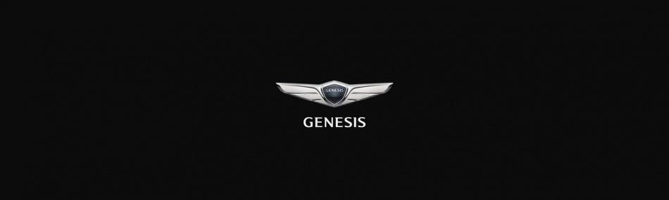 [제네시스(GENESIS)] LUXURY EVOLVED, GENESIS (1080p).mp4_20151104_225133.312.jpg