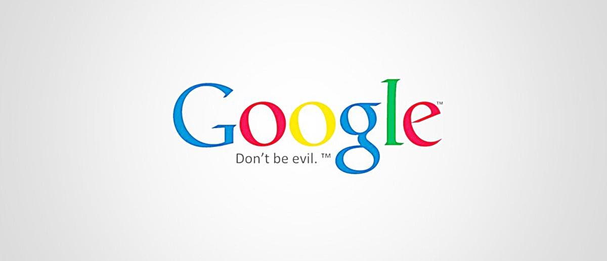 google-slogan.jpg