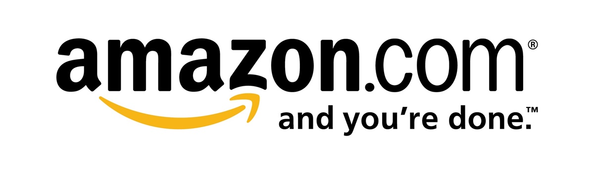 Amazon Logo & slogan resize.jpg