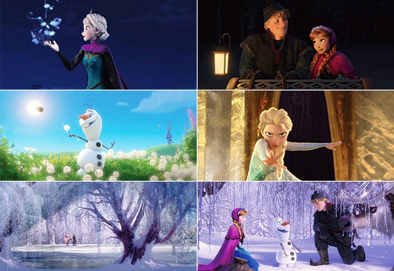 디즈니 겨울왕국.jpg