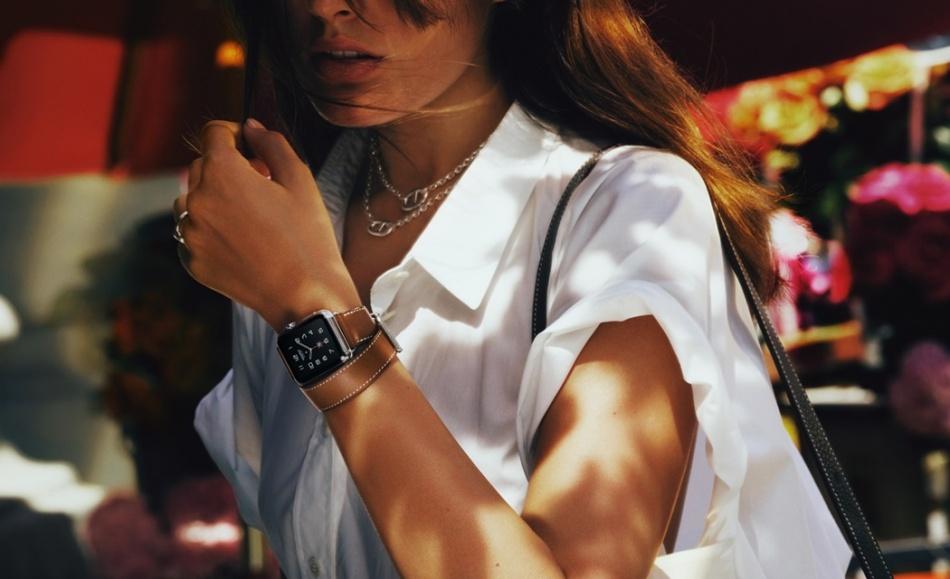 애플워치 에르메스 Apple-Watch-Hermes lifestyle image.jpg