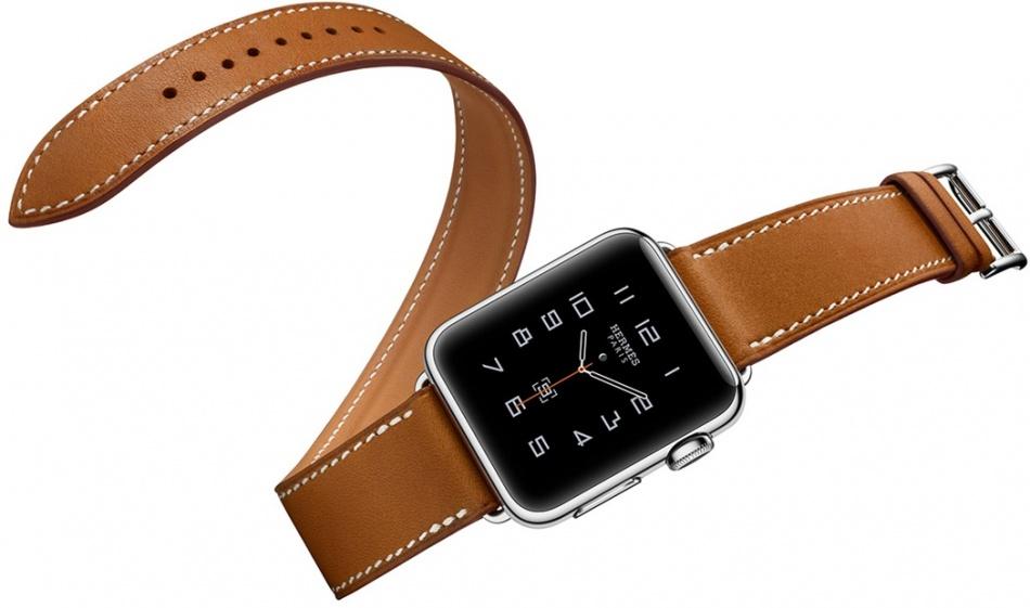애플워치 에르메스 더블투어 apple-hermes double tour-2015-09-09-01.jpg