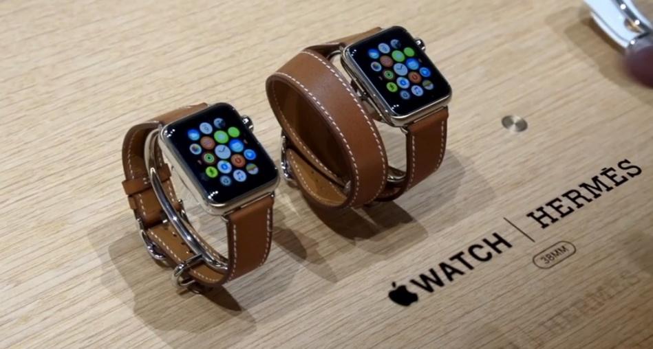 애플워치 에르메스 Apple-Watch-Hermes image02.jpg