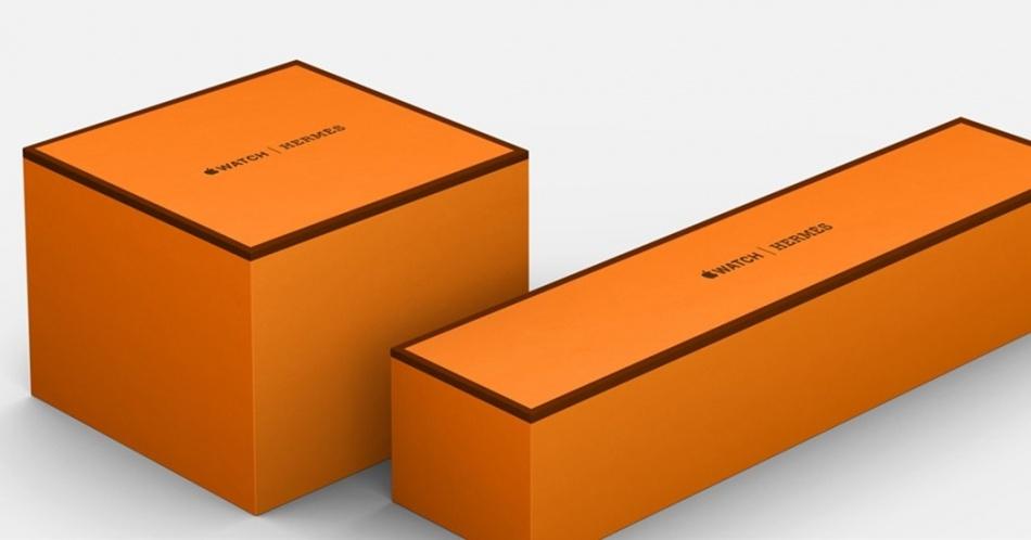 애플워치 에르메스 box3.jpg