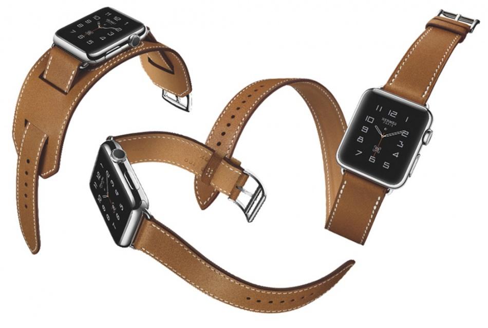 애플워치 에르메스 Apple-Watch-Hermes image01.jpg