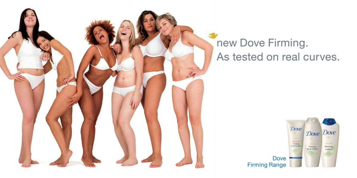 dove_real_curves-1024x512.jpg