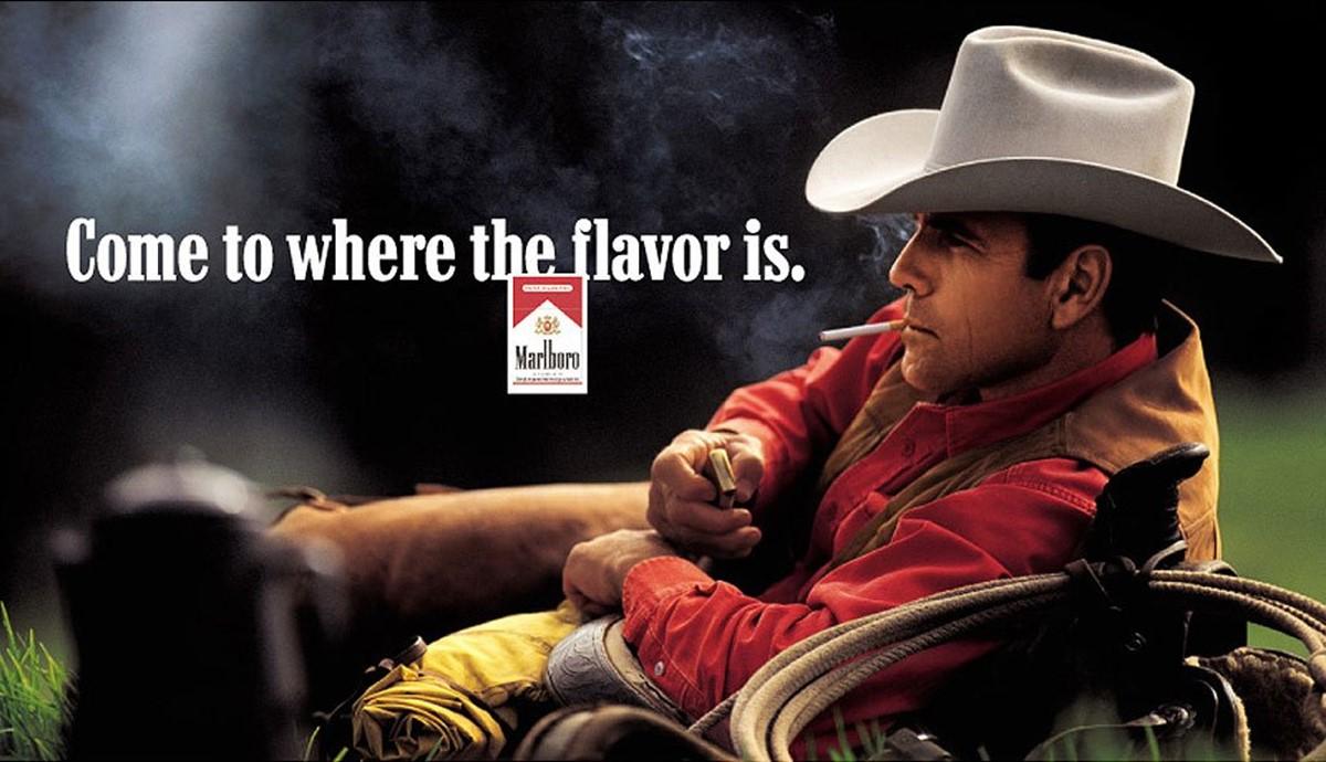 Marlboro, Marlboro Man.jpg