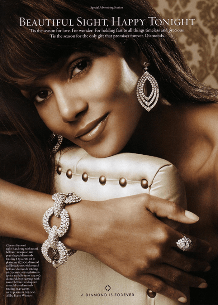 halle-berry-for-harry-winston-diamonds-1.png