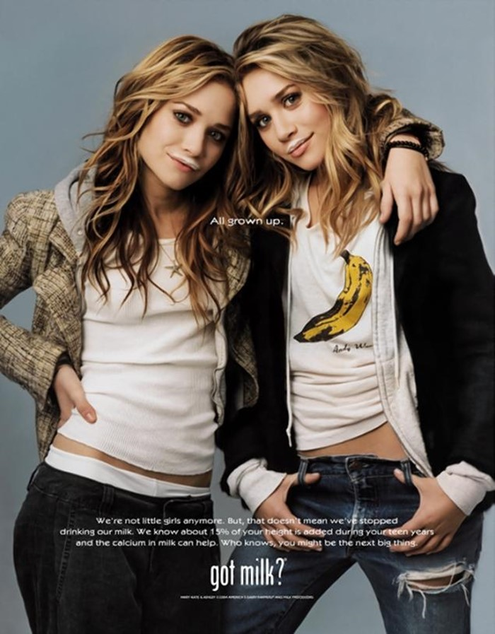 Got milk olsen-twins-ad.jpg