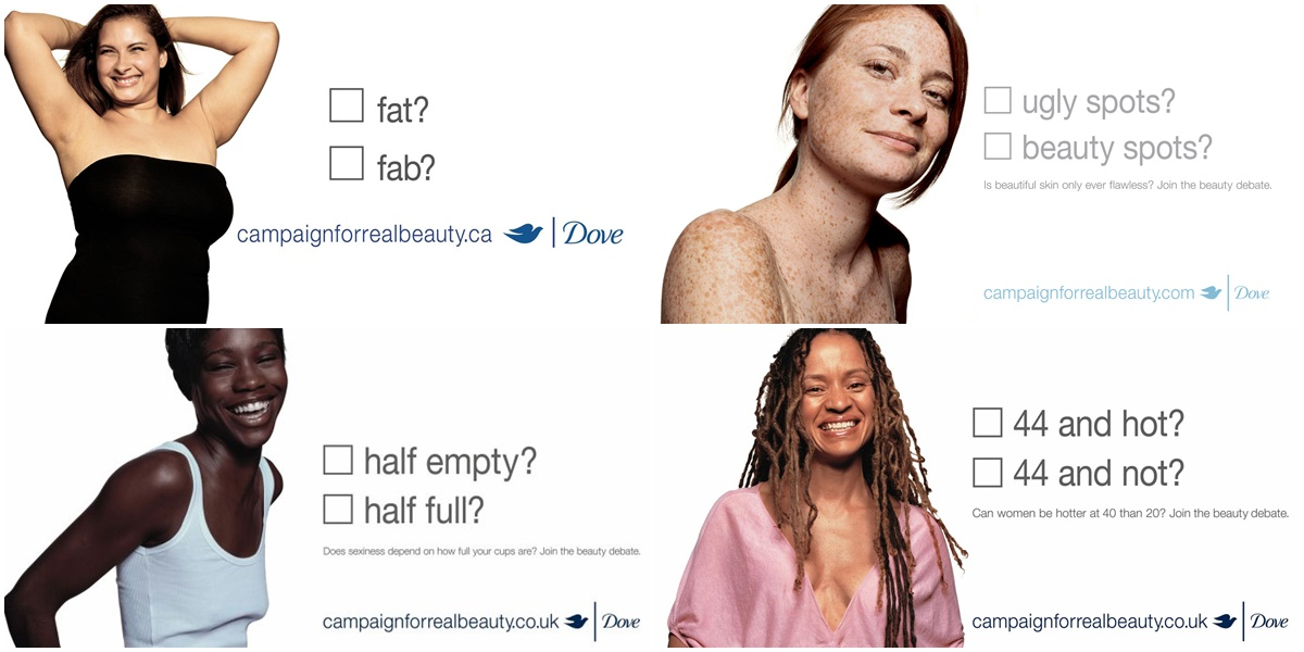 Dove real beauty Campaign 02.jpg