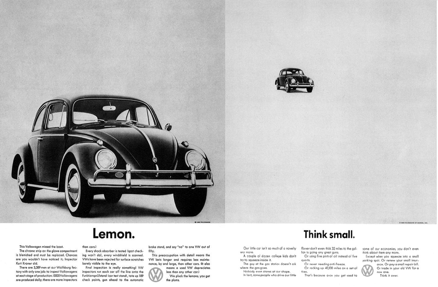 Volkswagen_Think small 03 lemon-and-think-small-ads.jpg